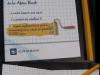 Carnetel inserat in revista Ioana din 22 Martie 2012