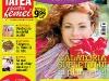 Libertatea pentru femei ~~ Tunsori sic usor de aranjat ~~ 12 Martie 2012 (nr. 11)