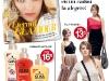 Promo Beau Monde Style editia Aprilie 2012