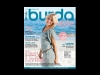 Burda Style ~~ Aprilie 2012