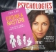Psychologies impreuna cu cartea ORDINEA NASTERII, de Linda Blair ~~ Aprilie 2012 ~~ Pret: 17 lei