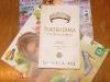 VIVA! impreuna cu cartea PRINTESA DIANA. POVESTEA NESPUSA, de Monica Ali ~~ Aprilie 2012 ~~ Pret: 15 lei