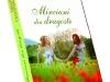 Romanul MINCIUNI DIN DRAGOSTE, de Diane Chamberlain ~~ impreuna cu <u>Libertatea pentru femei</u> din 9 Apr 2012 ~~ Pret: 10 lei