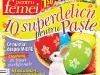 Click! pentru femei ~~ 10 superdelicii pentru Paste ~~ 13 Aprilie 2012 (nr. 15)