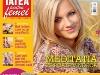Libertatea pentru femei ~~ Meditatia te poate vindeca ~~ 23 Aprilie 2012 (nr. 17)