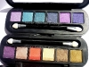 Seturile de farduri Radiance Cosmetics ~~ cadou la revista Story din 27 Apr 2012 ~~ Pret: 9 lei