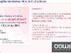 Eveniment CSID ~~ Contraceptia moderna intre mit si adevar ~~ Cluj, 24 Mai 2012