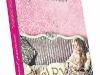 Romanul DANSUL PASIUNII, de Mary Jo Putney ~~ impreuna cu Libertatea pentru femei din 28 Mai 2012 ~~ Pret: 10 lei