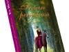 Romanul FERICIRE PERICULOASA, de Jo Beverley ~~ impreuna cu <u>Libertatea pentru femei</u> din 7 Mai 2012 ~~ Pret: 10 lei