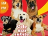Autocolante cu caini ~~ impreuna cu Libertatea din 14 Mai 2012