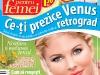 Click! pentru femei ~~ Ce-ti prezice Venus retrograd ~~ 11 Mai 2012 (nr. 19)