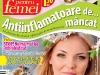 Click! pentru femei ~~ Antiinflamatoare de ... mancat ~~ 4 Mai 2012 (nr. 18)