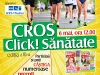 Crosul Click! Sanatate ~~ Bucurest, 6 Mai 2012 ~~ Editia 3