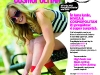 Promo COSMO GLAM SPORTS COMPETITION ~~ Bucuresti, 16 Iunie 2012