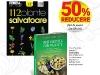 FEMEIA. Special Sanatate ~~ Cadou: cartea ANTIBIOTICE DIN PLANTE, de Stephen Harrod Buhner ~~ 3 Mai - 6 Iunie 2012 ~~ Pret: 14 lei