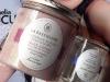 Marie Claire si cadouri LA BASTIDANE oferite de Marionnaud ~~ Iunie 2012 ~~ Pret: 13 lei