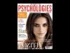 Psychologies Magazine România ~~ Cover girl: Penelope Cruz ~~ Iunie 2012