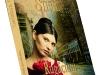 Romanul RUGACIUNI ASCULTATE, de Danielle Steel ~~ impreuna cu Libertatea pentru femei din 11 Iun 2012 ~~ Pret: 10 lei