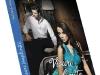 Romanul VISURI IMPLINITE, de Nora Roberts ~~ impreuna cu <u>Libertatea pentru femei</u> din 25 Iun 2012 ~~ Pret: 10 lei