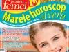 Click! pentru femei ~~ Marele horoscop al verii ~~ 1 Iunie 2012 (nr. 22)