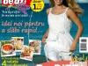 Femeia de azi ~~ Idei noi pentru a slabi rapid ~~ 29 Iunie 2012 (nr. 25)