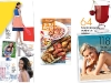 Promo Avantaje editia Iulie 2012