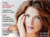 Psychologies Romania ~~ Coperta: Monica Barladeanu ~~ Iulie-August 2012