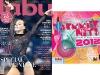 Tabu si CD-ul Summer Hits 2012 oferit cadou ~~ Iulie-August 2012
