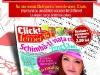 Promo Click! pentru femei si accesoriile Oriflame: cercei, bratari sau coliere ~~ 13 Iulie 2012