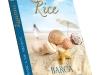 Romanul BARCA DE ARGINT, de Luanne Rice ~~ Seria Lecturi de Vacanta oferita de Libertatea pentru femei ~~ 2 Iulie 2012 ~~ Pret: 10 lei