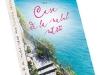 Romanul CASA DE LA MALUL MARII, de Santa Montefiore (volumul 2) ~~ <u>Libertatea pentru femei</u> ~~ 23 Iulie 2012 ~~ Pret: 10 lei