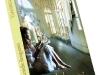 Romanul  VARSTELE DRAGOSTEI, de Danielle Steel ~~ impreuna cu revista Libertatea pentru femei din 30 Iulie 2012 ~~ Pret revista+carte: 10 lei