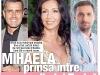 Story Romania ~~ Coperta: Mihaela Radulescu ~~ 6 Iulie 2012 (nr. 14)