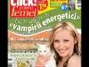 Click! pentru femei ~~ 6 solutii naturale antiperspirante ~~ 20 Iulie 2012 (nr. 29)