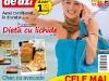 Femeia de azi ~~ Cele mai sanatoase condimente ~~ 27 Iulie 2012 (nr. 29)