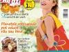 Femeia de azi ~~ Metode simple antistres ~~ 6 Iulie 2012 (nr. 26)