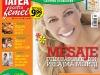 Libertatea pentru femei ~~ Obezitatea se trateaza si chirurgical ~~ 2 Iulie 2012 (nr. 27)