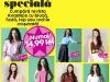 Promo cadourile revistei Avantaje, editia August 2012 ~~ Pret revista+cadou: 15 lei