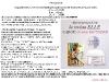 Oferta de abonament la revista ELLE + cadou crema de ochi Biotherm ~~ valabila in luna August 2012