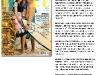 Promo ELLE Romania editia August 2012