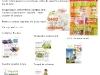 mami-promo-site-august-2012.jpg