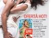 Promo Unica, editia August 2012