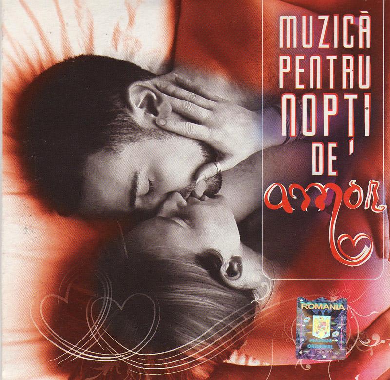 CD MUZICA PENTRU NOPTI DE AMOR ~~ impreuna cu revista UNICA editia August 2012 ~~ Pret revista+carte+CD: 15 lei