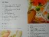 RETETE TRADITIONALE DIN BUCATARIILE CHINEI, JAPONIEI, INDIEI SI THAILANDEI ~~ Index Retete (1) ~~ impreuna cu revista Click! pentru femei din 21 August 2012 ~~ Pret revista+carte: 6,50 lei