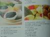 RETETE TRADITIONALE DIN BUCATARIILE CHINEI, JAPONIEI, INDIEI SI THAILANDEI ~~ Index Retete (2) ~~ impreuna cu revista Click! pentru femei din 21 August 2012 ~~ Pret revista+carte: 6,50 lei