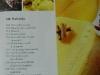 RETETE TRADITIONALE DIN BUCATARIILE CHINEI, JAPONIEI, INDIEI SI THAILANDEI ~~ Index Retete (3) ~~ impreuna cu revista Click! pentru femei din 21 August 2012 ~~ Pret revista+carte: 6,50 lei