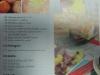 RETETE TRADITIONALE DIN BUCATARIILE EUROPEI ~~ Index Retete ~~ impreuna cu revista Click! pentru femei din 17 August 2012 ~~ Pret revista+carte: 6,50 lei