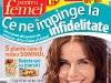 Click! pentru femei ~~ Ce ne impinge la infidelitate ~~ 17 August 2012 (nr. 33)