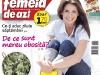 Femeia de azi ~~ 5 teste de vacanta ~~ 10 August 2012 (nr. 31)