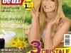 Femeia de azi ~~ 3 cristale care te ajuta sa slabesti ~~ 24 August 2012 (nr. 33)